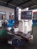 Machine à sous verticale de commande numérique par ordinateur (Shaper automatique BK5018)