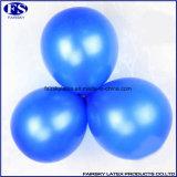 De Directe Prijs van de fabrikant de MetaalBallons van 12 Duim op Verkoop