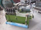 Machine de fabrication de brique Qty8-15