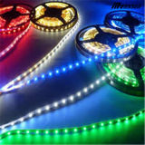 Streifen 3528 Flexible LED Company des Qualitäts-Adapter-LED