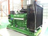 генератор природного газа 400kw с Ce/ISO/GOST
