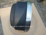 Autoteil-LKW-Bremstrommel 3600ax 66864b