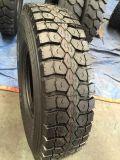 점 증명서 패턴 200를 가진 Annaite 트럭 타이어 8.25r20
