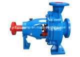 Ih Chemical Centrifugal Ss304 Pump Cpo Unloading Pump