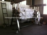 Equipo de la agricultura de la alta calidad y maquinaria de granja de pollo