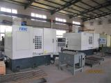 China Bearing Manufacturer 6417 6418 6419 6419m 6420 6420m 6421