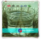 40% Polycarboxylate Superplasticizer Wasser-Reduktionsmittel-Beton-/Kleber-Verbrauch (TPEG/VPEG/HPEG)