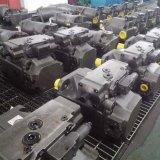 축 피스톤 변하기 쉬운 펌프 A4vso250