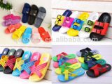 ゴム製Flooring PressかSlipperおよびSandal Making Machine/EVA Slipper