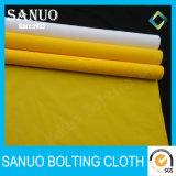 700 Ineinander greifen-Polyester-oder Nylon-Filter-Ineinander greifen des Mikron-Dpp6-40/Nylongewebe