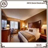 Gebildet in den Guangzhou-Hotel-Möbeln Dubai