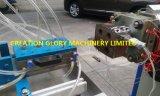 Vollautomatischer Ventilator-Rand-Streifenbildungs-Band-Produktionszweig