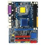 Tarjeta principal Yanwei G41 LGA775--1 * Ranura para gráficos PCI Express X16