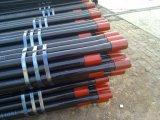 API 5CT Бесшовные трубы обсадной колонны
