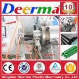 HDPE 관 생산 라인