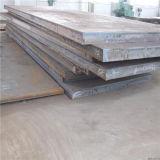 Plaque en acier résistante à l'usure en acier de haute résistance de la plaque Ar400