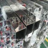 constructeur de pipe de grand dos de l'acier inoxydable 304 31 201 304 316