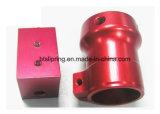 Peças fazendo à máquina do CNC Machined/CNC do profissional para a indústria da maquinaria