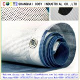 Mesh variopinto Banner con Highquality per Ouutdoor Advertizing e Promotion