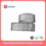Tira de Truflex P675r Thermobimetal
