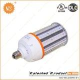 UL Dlc 175W remplacement des halogénures métalliques E39 50W ampoule LED