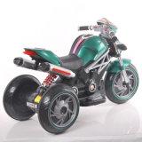 Heiße verkaufenelektrische Fahrt der Kind-6V auf Motorrad