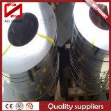 Bandes d'acier inoxydable de la précision AISI304