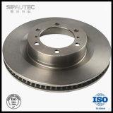 Auto Freight Disc 8973606780 pour Suzuki