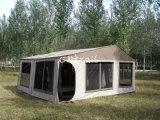 De Verticale Muren van de Tent van de Aanhangwagen van de kampeerauto (CTT6005)