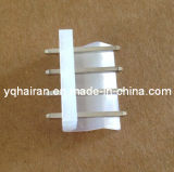 Wire to Board Header Wafer 9652048 5273