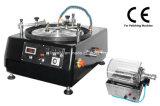 Unipol-1502 auto Metallographic Malende/Oppoetsende Machine voor het Testen van de Hardheid