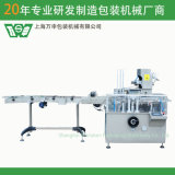 병 또는 Soft Tube/Blister/Injection/Pillow Pack Cartoning Machine, Automatic Packing Machine