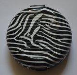 동전 상자, 선물 상자, 유럽 동전 상자, 알루미늄 C007