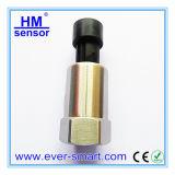 Émetteur de basse pression pour le réfrigérant (HM8400)