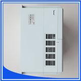 Inverter für Wasser-Pumpe, Wechselstrom-Inverter-Laufwerk-Frequenzumsetzer