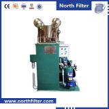 企業の使用のためのHEPAオイルの水切り器