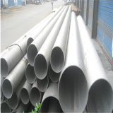 ASTM laminado en caliente 53 Seamless Steel Pipe