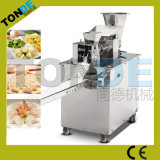 Machines de boulette des ravioli/Manti/Pelmeni/Momo