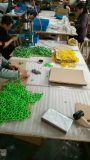 Manufactory del giocattolo del filatore della barretta del filatore della mano, alta velocità ultra durevole
