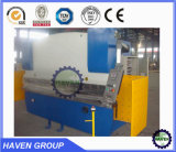 250t Hydraulic Press Brake Machine e Bending Machine