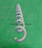 Gewundener Schwingung-Dämpfer (Kabel-Durchmesser; 14.31~19.30mm)