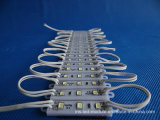 12V SMD 5054 Samsung LED 모듈