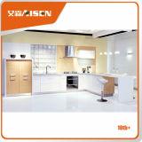 Petits Modules de cuisine personnalisés de PVC/compartiment