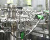 imbottigliatrice bevente pura automatica dell'acqua minerale di 2000bph 4000bph 6000bph 8000bph