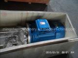 Нержавеющая сталь Жидкость смесительный бак (TUV, SGS, CE сертифицирована)