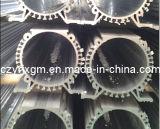 Il dissipatore di calore di alluminio del radiatore del radiatore dei radiatori della lega di alluminio dei radiatori della lega di alluminio della pressofusione