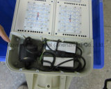 2 macht LED Street Light/Road Lamp Made in Shenzhen