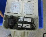Réverbère de 2 pouvoirs DEL/lampe de route faite à Shenzhen