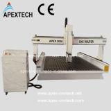 Madera máquina de grabado CNC Router para Madera Muebles Industria