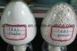 Heißer Verkauf GummiAccelarator TBBS (NS) für Gummiriemen